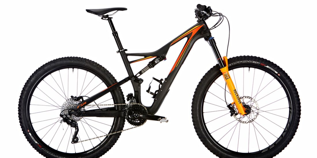 mb-0216-specialized-stumpjumper-fsr-comp-carbon-650b-drake-images (jpg)