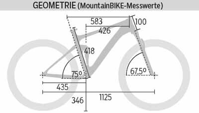 mb-0216-trek-remedy-8-650b-geometrie-mountainbike (jpg)