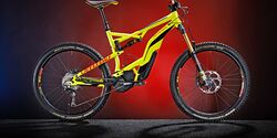 mb-0318-test-emtb-vs-mtb-cannondale-moterra-lt1 (jpg)
