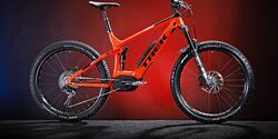 mb-0318-test-emtb-vs-mtb-trek-powerfly-9-lt-plus (jpg)