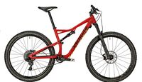 mb-0518-megatest-womens-tourenfullys-specialized-camber-comp (jpg)