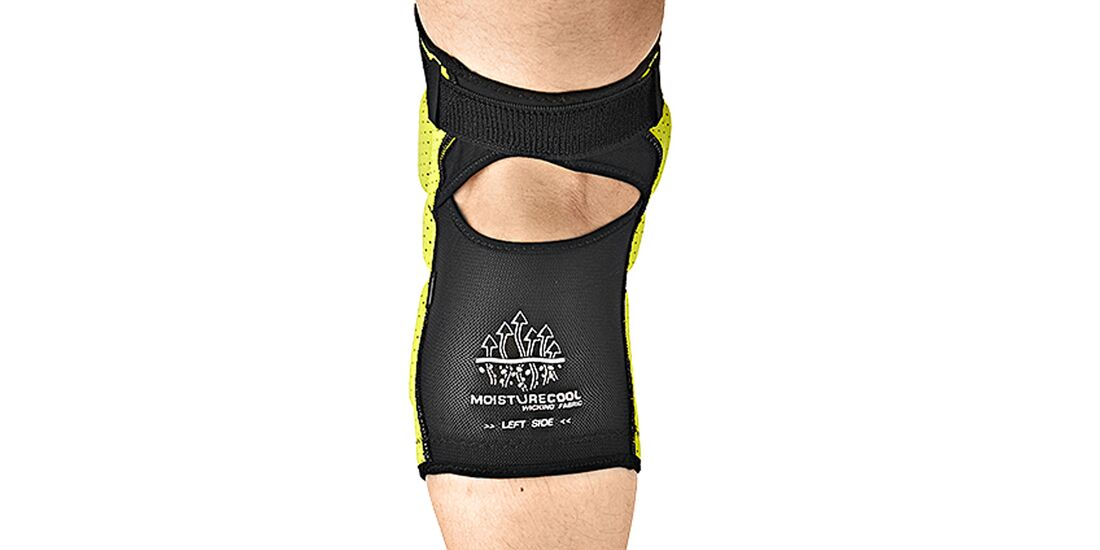 mb-0916-protektoren-leatt-3df-50-knee-guard-2-bhf-protektoren (jpg)