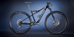 mb-0918-racefully-test-cannondale-scalpel-si-Carbon-1 (jpg)
