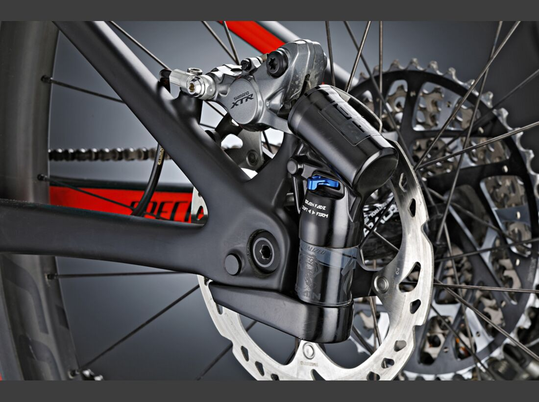 mb-0918-racefully-test-specialized-detail-1 (jpg)