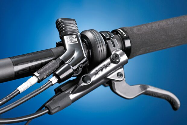 mb-1015-cannondale-scalpel-29-carbon-black-inc-detail1-drakeimages (jpg)