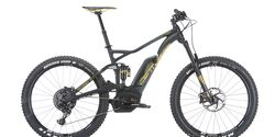 mb-1018-e-all-mountain-and-enduro-test-centurion-no-pogo-e-r3500 (jpg)