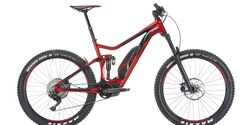mb-1018-e-all-mountain-and-enduro-test-merida-eone-sixty-900 (jpg)