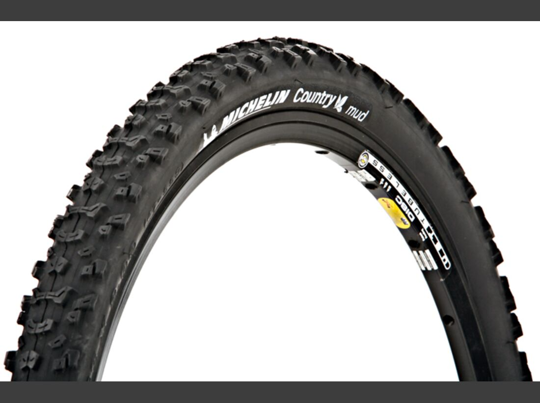 mb-1211-matschreifen-michelin-country mud (jpg)