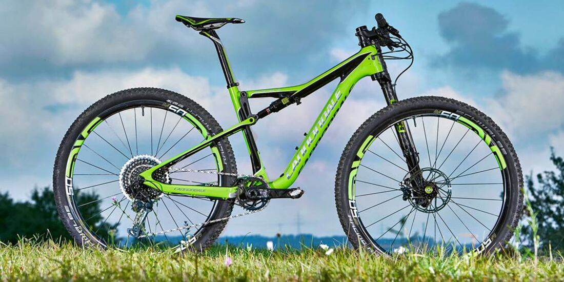 mb-1216-cannondale-scalpel-si-team-29-benjamin-hahn (jpg)