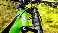 mb-1216-cannondale-scalpel-si-team-29-detail-1-andre-schmidt (jpg)