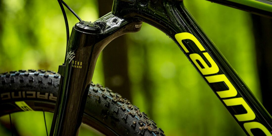 mb-cannondale-f-si-lefty-ocho-2019-11.jpg