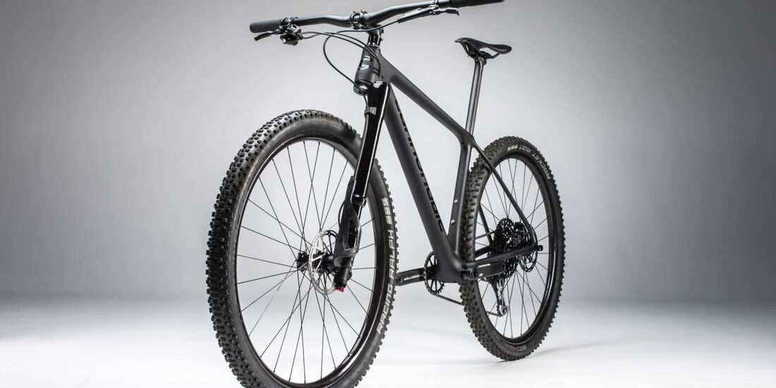 mb-cannondale-f-si-lefty-ocho-2019-18.jpg