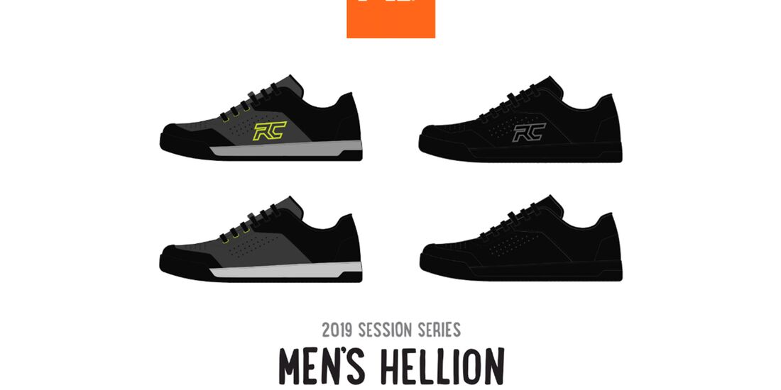 mb-ride-concepts-2019-session-series-hellion-men.jpg