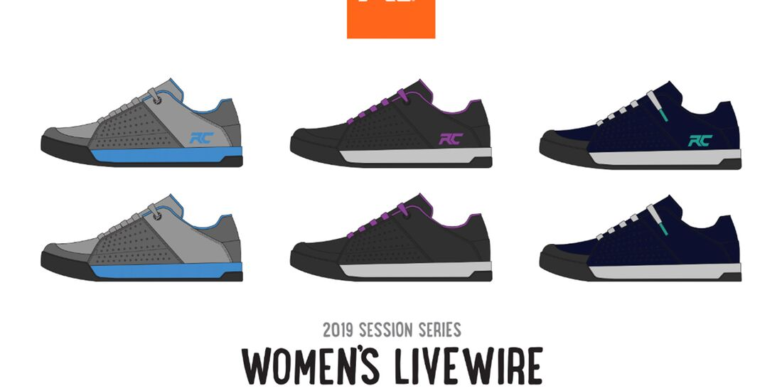 mb-ride-concepts-2019-session-series-livewire-women.jpg