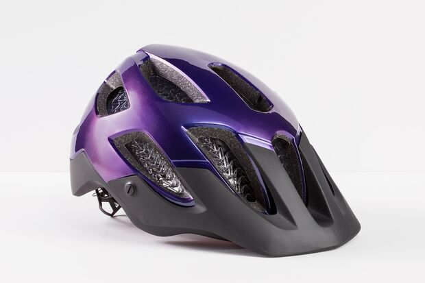 rb-Bontrager-Blaze-WaveCel-LTD-Helmet-Purple