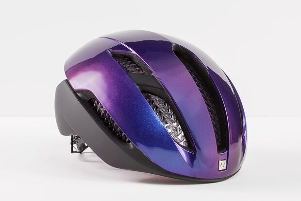rb-Bontrager-XXX-WaveCel-LTD-Helmet-purple